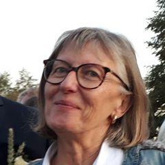 Annie TURPIN