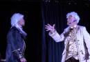 FETE A BERIA_RETRAITE AUX FLAMBEAUX- SCENE 01/ACTE 5 (partie 1)