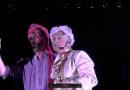 FETE A BERIA-RETRAITE AUX FLAMBEAUX- SCENE 1 ACTE 5 – PARTIE 2