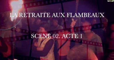 BERIA SCNE 02 ACTE 01