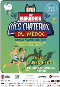 https://webmagazine.live/le-marathon-du-medoc/