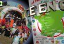 LA FRANCE EN COURANT 2019 ETAPE 02 FONDAMENTE-NARBONNE