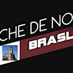 MARCHE DE NOEL A BRASLES