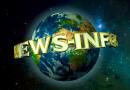 Les News Infos