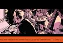 « COLLECTION BD VERNON SULLIVAN » (ED. « GLÉNAT »), INSPIRÉE DES ROMANS DE BORIS VIAN