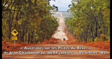 70È SAISON D' « EXPLORATION DU MONDE », À BRUXELLES ET EN WALLONIE, DÈS LE 7 SEPTEMBRE