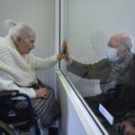 30È « RÉTRO PRESSE » À LA « GALERIE DU BEFFROI », À NAMUR, JUSQU'AU 28 FÉVRIER